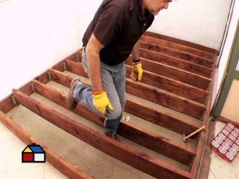 Hágalo Usted Mismo: Programa del 27 octubre 2013 - YouTube