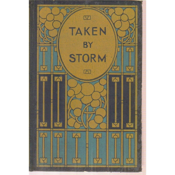 Art Deco Book Cover : Lovely art deco cover beautiful book covers pinterest