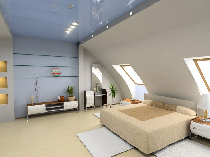 loft bedroom designs. So You Want A Loft Conversion 56 best Images images on Pinterest  Attic spaces