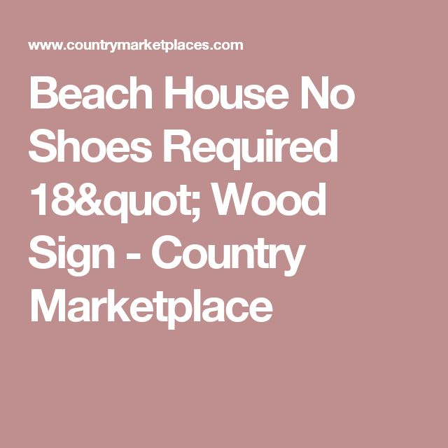25 best no shoes sign ideas on pinterest cool doormats shoes off sign and your shoes - No shoes doormat ...