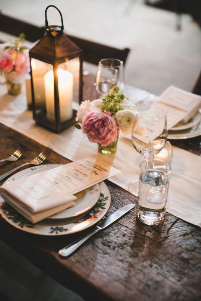 Casamento boho: conheça e encante-se!
