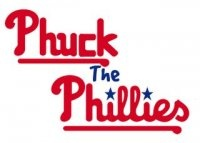 This is not nice -- but, I do not like the Phillies... So I like it :)