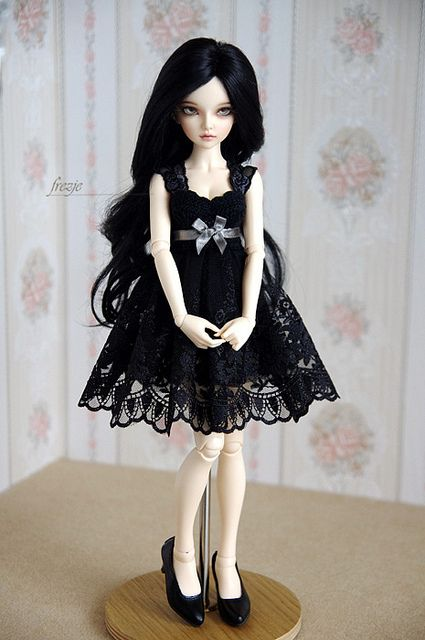 17 best images about doll ball joint on pinterest