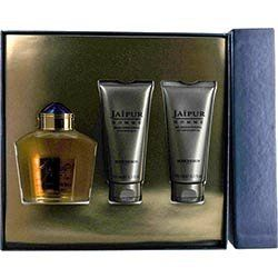 http://www.themenperfume.com/jaipur-by-boucheron-eau-de-parfum-spray-3-4-oz-aftershave-balm-3-3-oz-all-over-shower-gel-3-3-oz-package-of-5/