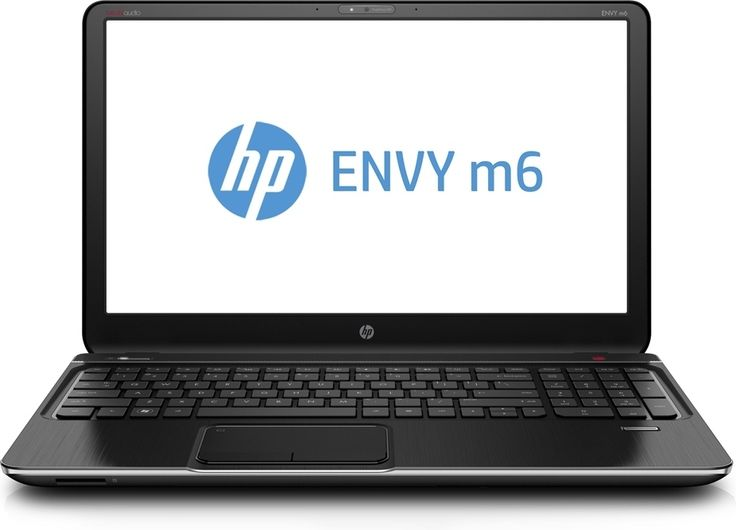 HP Envy m6-1120ew C2B84EA  - DigitalPC.pl - http://digitalpc.pl/opinie-i-cena/notebooki/hp-envy-m6-1120ew-c2b84ea/