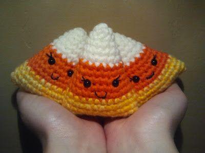 Teacher Gifts - Halloween