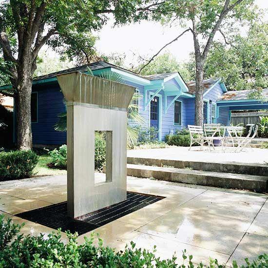 Best 25 small enclosed garden ideas ideas on pinterest small enclosed porch small deck space - Enclosed balcony design ideas oases of serenity ...