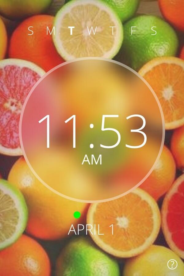 #alarmclock7