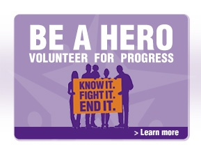 Pancreatic Cancer: Www Pancan Org, Pancreatic Cancer, Find Friends, Advocacy Organization, Cancer Organization, Patient Based Advocacy, Action Network, Fight Pancreatic, Dad Pancan Awareness