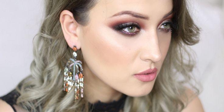 machiaj_de_toamna_special_koko_beauty_blogger_fall_autumn_make-up_statement_earring