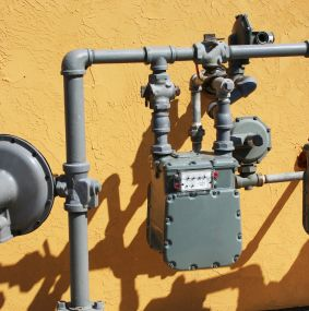 Gas line services # #houston #gas #service, #houston #plumber, #gas #line, #gas #lines, #gas #line #installation, #gas #install, #city #plumber, #in #home #repairs, #plumbing, #gas, #plumbing #contractors, #plumbing #on #line, #gas #tank #repair http://sierra-leone.remmont.com/gas-line-services-houston-gas-service-houston-plumber-gas-line-gas-lines-gas-line-installation-gas-install-city-plumber-in-home-repairs-plumbing-gas-plumbing-contrac/  # Houston Gas Line Repair Installation Service Gas…