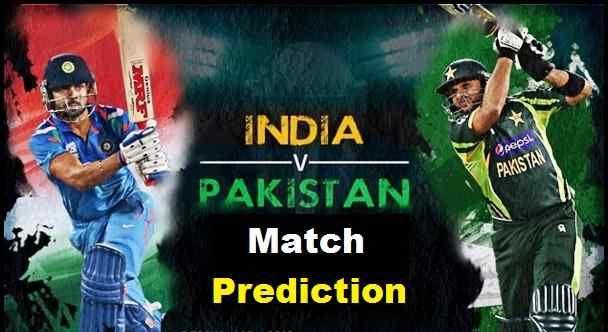 Get to watch today match Pakistan vs India ICC World Twenty20 Matches live streaming scorecard 19, march 2016. Pakistan vs India T20 WC predictions as who