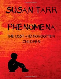 No Empty Shelves Here: Phenomena: The Lost and Forgotten Children by Susa...