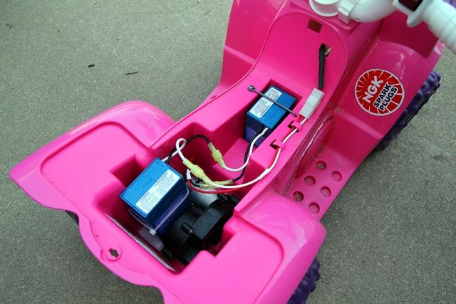 Barbie Jeep Power Wheels Wiring Diagram In Addition Parts Diagram