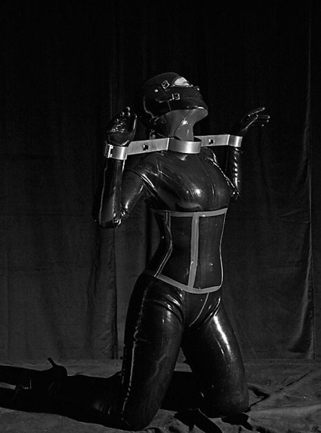 Best Cute Latex Images On Pinterest Latex Girls Heavy Rubber And Leather