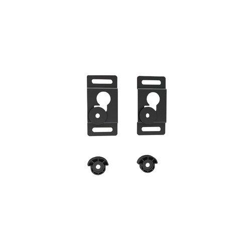 TV Wandhalter f Jetzt bestellen unter: https://moebel.ladendirekt.de/wohnzimmer/tv-hifi-moebel/tv-halterungen/?uid=e1a76595-1060-550e-a881-2cf7420b948b&utm_source=pinterest&utm_medium=pin&utm_campaign=boards #tvhalterungen #mounts #wohnzimmer #tvhifimoebel