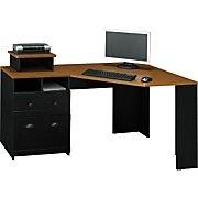 desk option-Tim