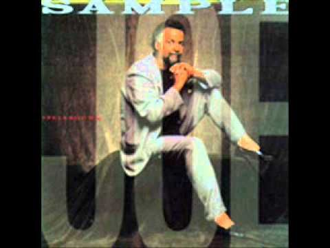 45 best images about The Great Joe Sample on Pinterest | Jazz, Al ...