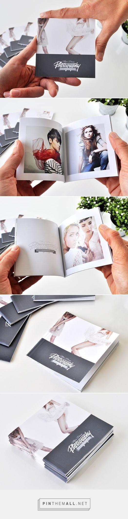 Mni portfolios oportunidad comercial para fotógrafos. Formato 10x10, con 22 páginas de base y tapa blanda, en packs de 12 unidades | Fotolibros y Photobooks Premium - Fábrica de Fotolibros