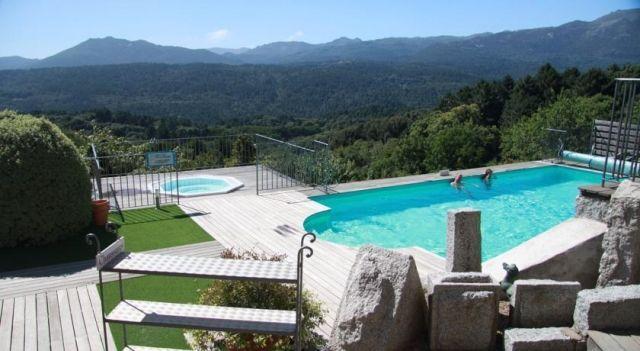 Hotel Le Tourisme - 3 Star #Hotel - $100 - #Hotels #France #Zonza http://www.justigo.club/hotels/france/zonza/le-tourisme-zonza_85847.html