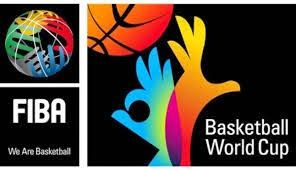 skathari: Mundobasket : Σενεγάλη - Αργεντινή. Play for the second group of Mundobasket Spain during the 4th race.