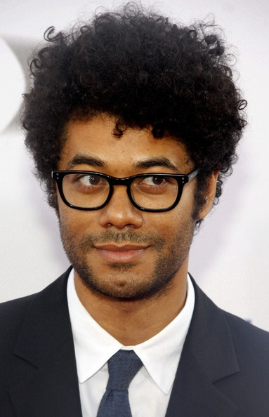 70 best Richard Ayoade images on Pinterest | Richard ...