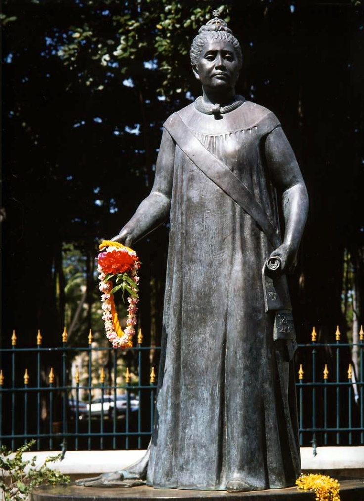 queen liliuokalani Media in category liliuokalani the following 31 files are in this category, out of 31 total.