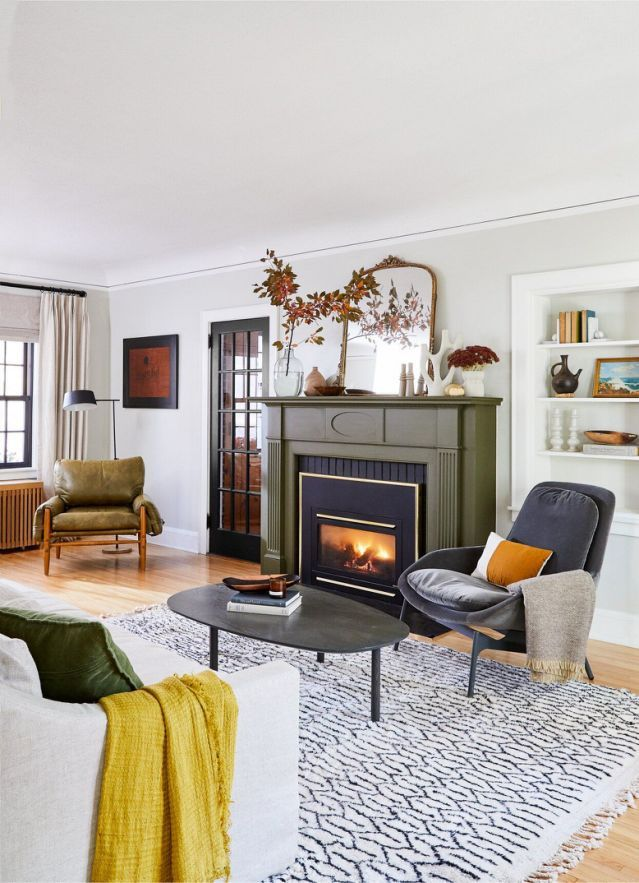 7 Interior Design Trends Everyone Will Be Trying In 2021 According To Experts Interior Design Home Decor Trends Home Trends