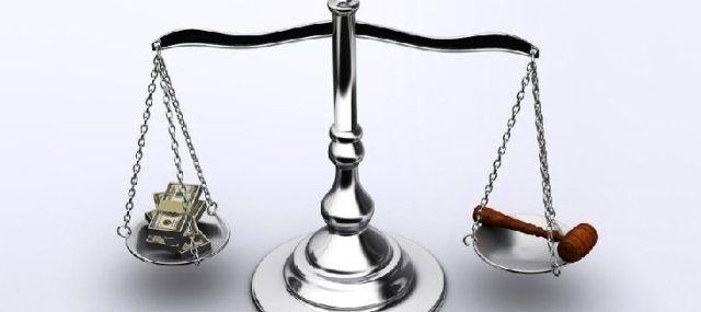 أثر استخدام المحاسبة القضائية في الحد من طرق التهرب الضريبي في الشركات المساهمة دراسة ميدانية من وجهة نظر مدققي الحسابات الأردنيين الدكتور ياسر زعارير Acc