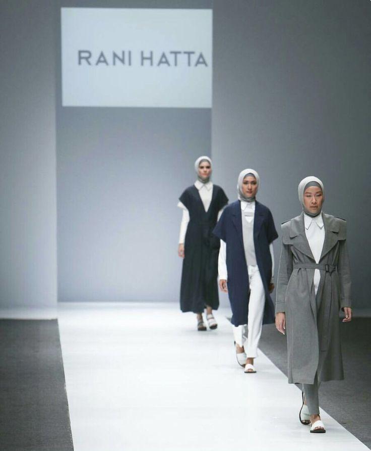 Rani Hatta