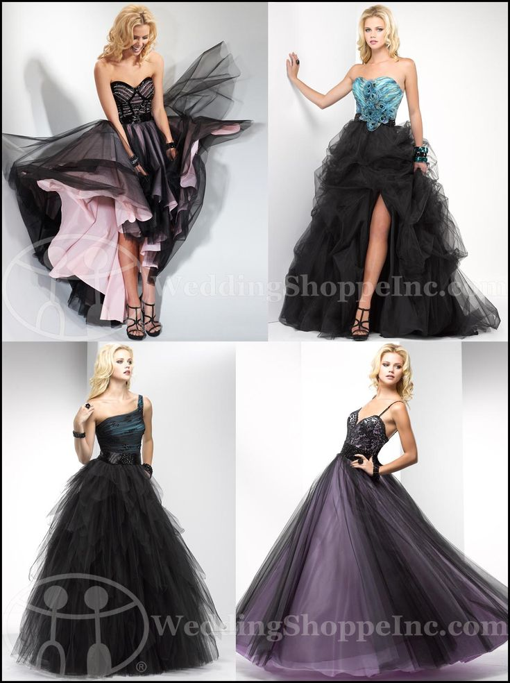 615 Best images about cool dresses on Pinterest | Prom dresses ...