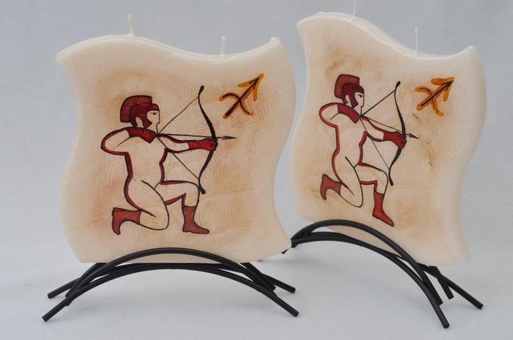 Burç Mumları - Yay Burcu mumu #horoscopecandles #candles #horoscope #homedecor #burclar #astroloji #mumlar #burcmumları www.horizonmum.com www.twitter.com/horizonmum  www.facebook.com/horizonmum www.instgaram.com/horizonmum