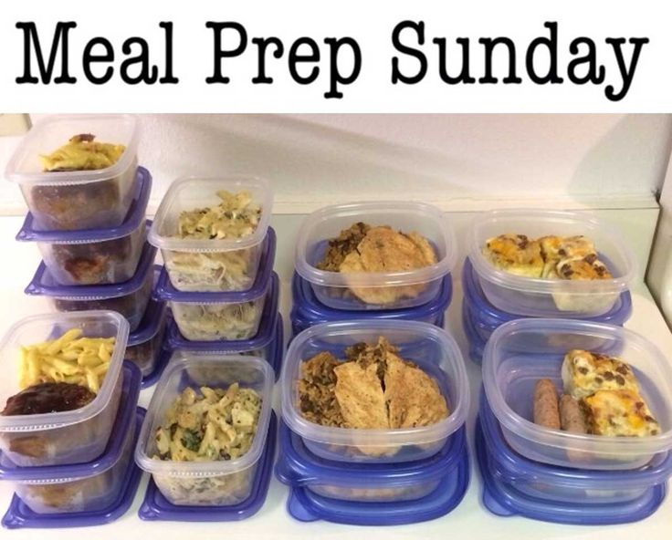 Weekly Menu - Low Carb Edition I am back on the low carb wagon and I am loving it. Made a lot of changes to the meal plan I posted below when I wasn't low carb. The main reason is; I don't eat as f...