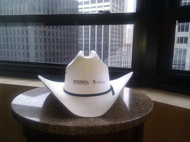 White Hat SEO by Affiliate, via Flickr