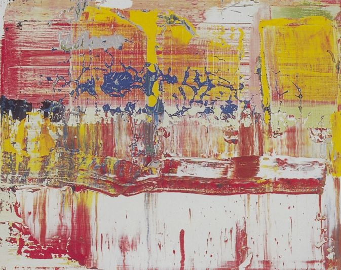 http://www.gerhard-richter.com/art/paintings/abstracts/detail.php?paintid=6796&catID=31&p=1&sp=32