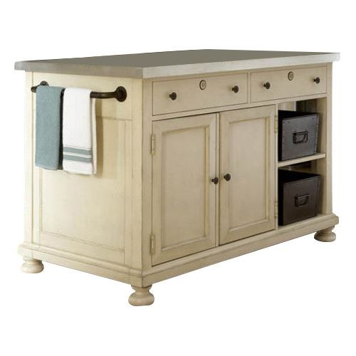 River House Kitchen Island By Paula Deen By Universal: Best 25+ Portable Kitchen Island Ideas On Pinterest