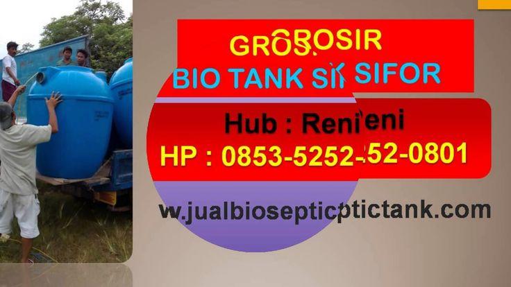 Grosir Biotech Septic Tank   biotech septic tank treatment   0853-5252-0801