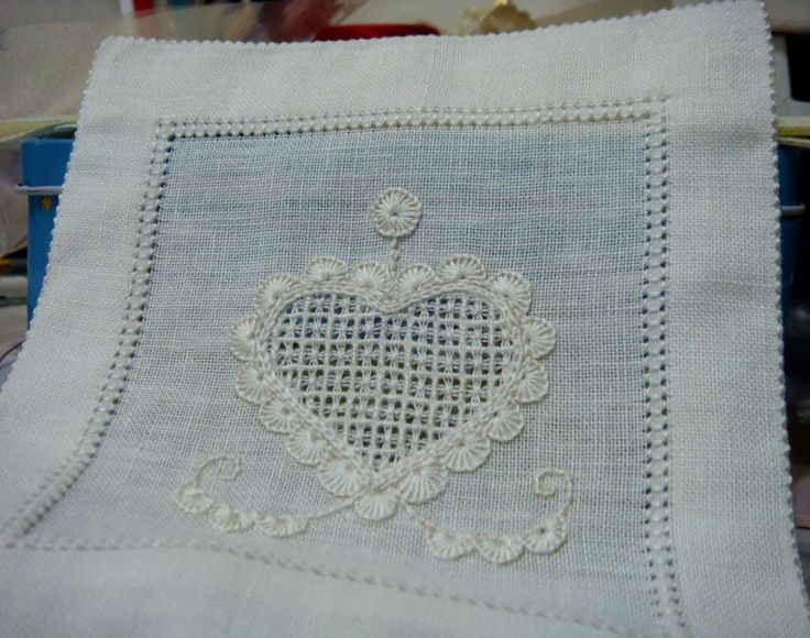 Best images about needlework on pinterest hand