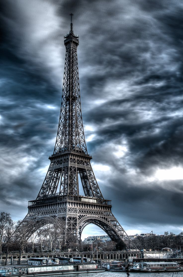 1000+ images about Eiffel Tower on Pinterest | Europe ...