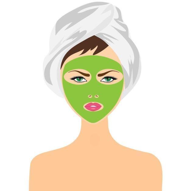 Comment fortifier et assouplir vos cheveux grâce à un masque fait maisonnoté 3.4 - 60 votes Vous voulez retrouver des cheveux fortifiés, souples, et brillants ?Alors n'hésitez plus, laissez-vous séduire par notre masque hydratant au lait de coco ! Il vous faut: – 2 cuillères à soupe de miel – 2 cuillères à soupe d'huile …