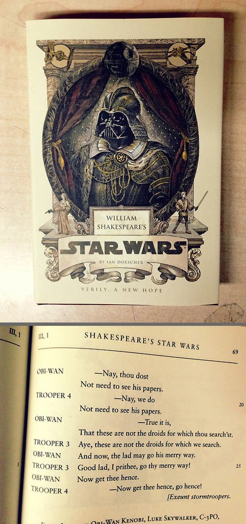 funny-Shakespeare-Star-Wars