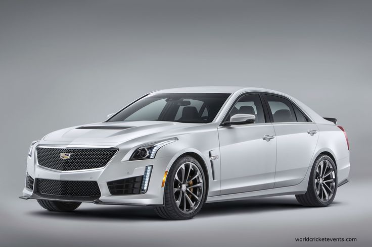 2016 Cadillac CTS-V best wallpapers    http://worldcricketevents.com/top-10-sports-cars-hd-wallpapers-in-2016/