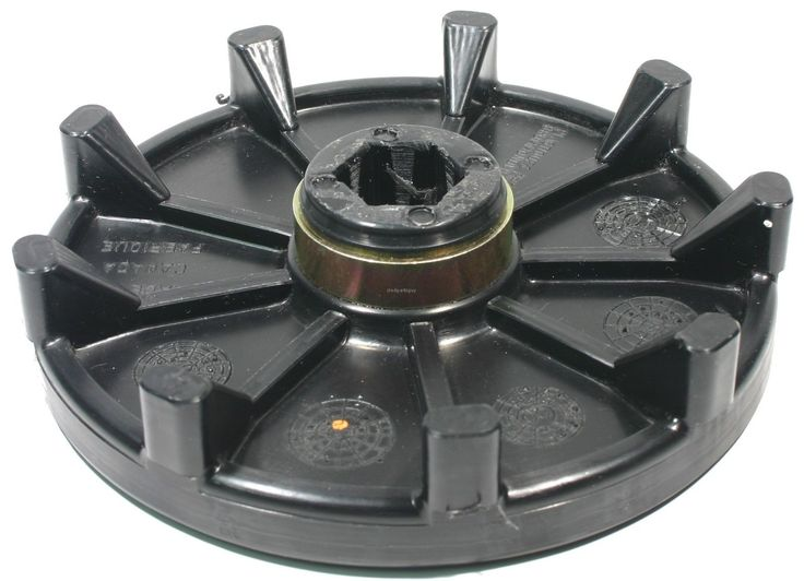 Arctic Cat Thundercat 900, 1993 1994 1995 1996 1997 Outside Track Drive Sprocket