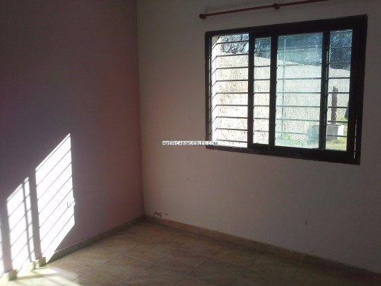 Para inversor/ Vendo Casa/ Recientemente alquilada. en Casas en Alquiler y Venta…
