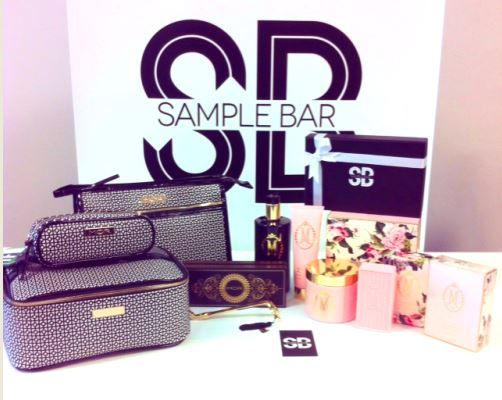 DAY 3: Today we are adding to our AMAZING Birthday Beauty Thrills prize these luxurious MOR goodies! Re-Pin for an entry!!
