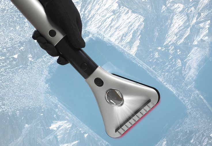 """For the """"I hate winter"""" friend 