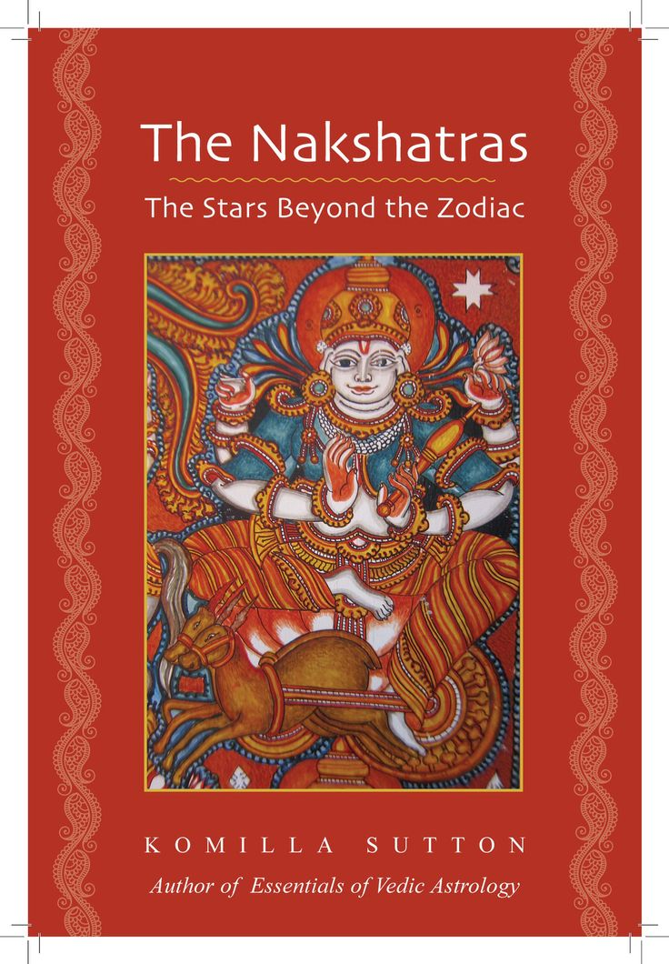Astrology Free eBook Download In Telugu