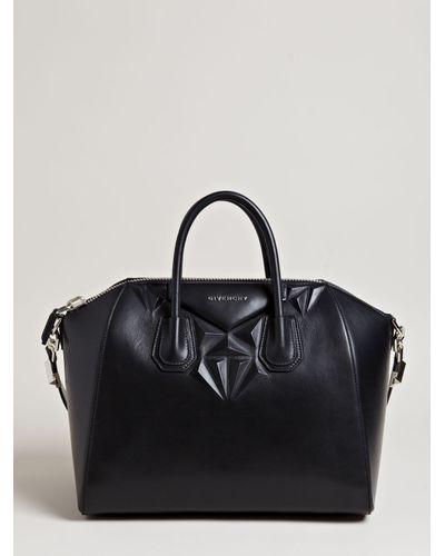 a4ecb5ba1d0c Givenchy