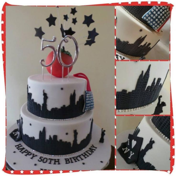 new york themed wedding cake new york themed cake cake by julie s heavenly cakes 17832