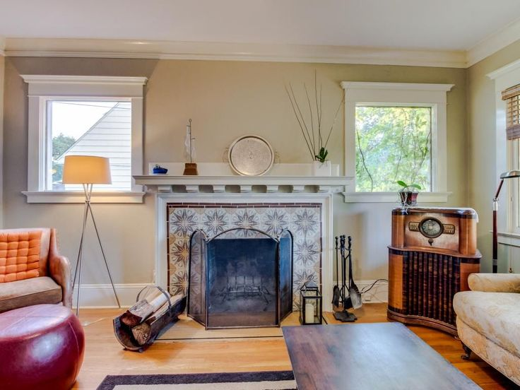 VRBO.com #781498 - Gorgeous North Portland Craftsman W/Shared Hot Tub & Yard!